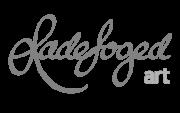Gitte Ladefoged